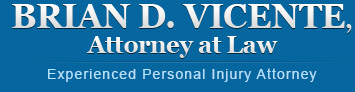 Brian D. Vicente, Attorney at Law